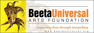 Beeta Universal Arts Foundation